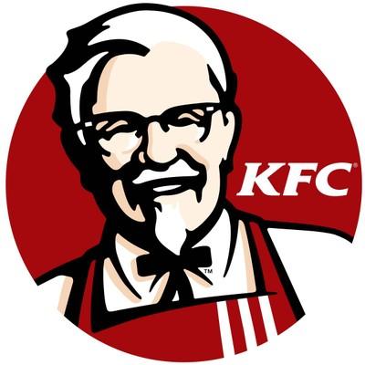 KFC (เคเอฟซี) โลตัส นครนายก