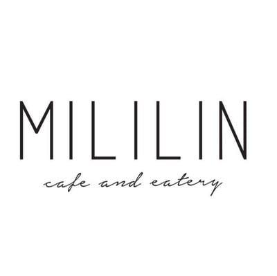 Mililin Cafe & Eatery