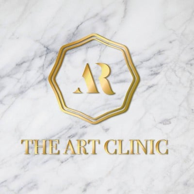 The Art Clinic