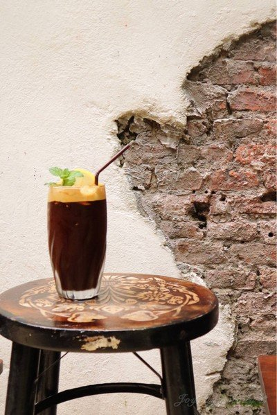 Colapresso