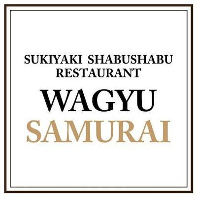 Wagyu Samurai Restaurant สุขุมวิท