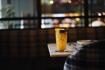 Cafe Pla สยามเซ็นเตอร์