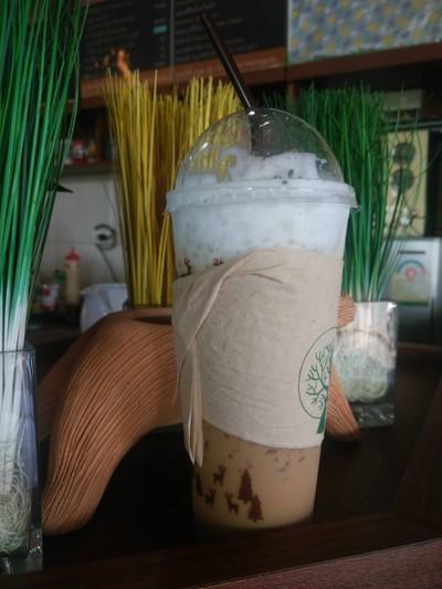 81coffee@bangchak