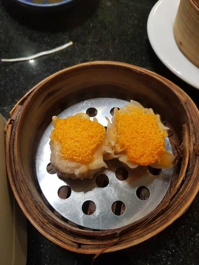 MK Gold Restaurants เอสพลานาด รัชดาภิเษก