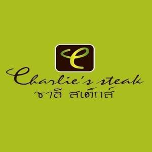 Charlie's Steak (ชาลี สเต็กส์) ถนนจันทน์ ถนนจันทน์ - เซ็นต์หลุยส์