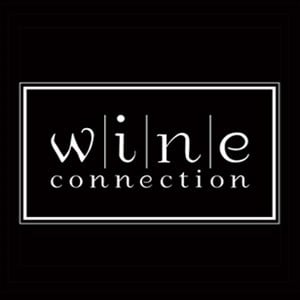Wine Connection Deli & Bistro  Central Chiang Mai
