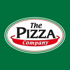 The pizza company เสนา อยุธยา