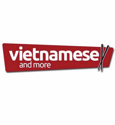 Vietnamese And More Thaniya