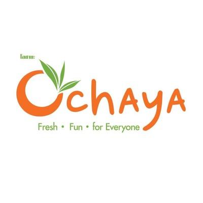 Ochaya  บิ๊กซี สุราษฎร์ธานี