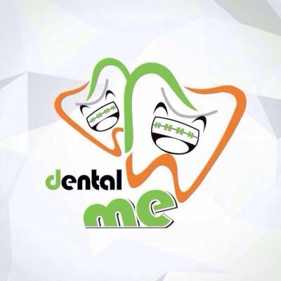 Dentalme Clinic (เดนทัลมีคลินิก) ดารา