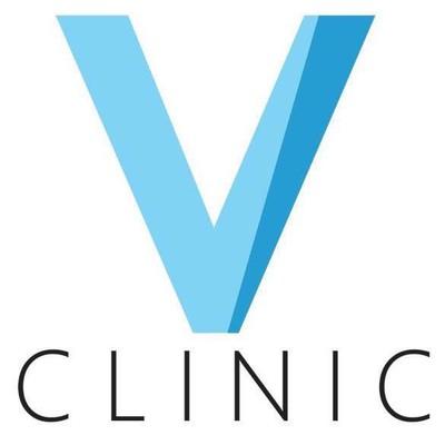 V Clinic
