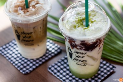 929 cafe