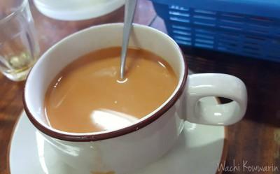 ราชาไข่กระทะ