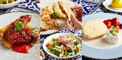 6 เมนูอาหารเช้าโฮมเมด ต้อนรับอากาศดี ๆ ช่วงปลายปี @Buttercup