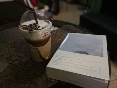 บ้านอ่านอุ่น