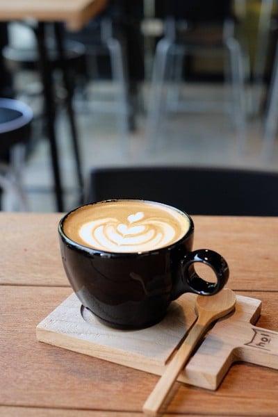 Hol_Cafe