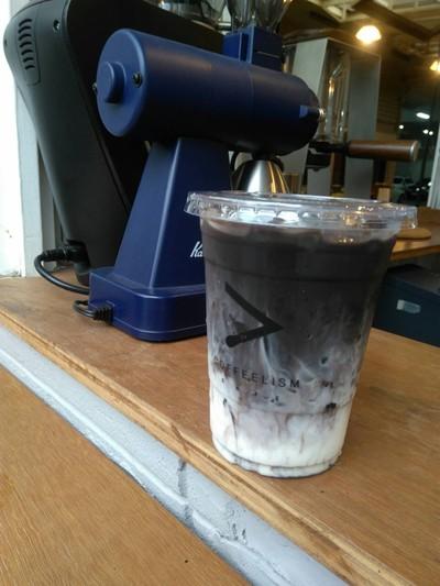 Black Cacao##1