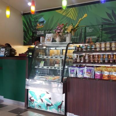 DD2393 - Café Amazon สน.บจ.เหมประทานออยล์