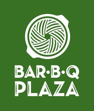 Bar B Q Plaza (บาร์บีคิว พลาซ่า) เดอะพาซิโอ ทาวน์