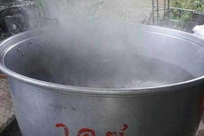 วิธีทำ ต้มจืดมะระยัดไส้