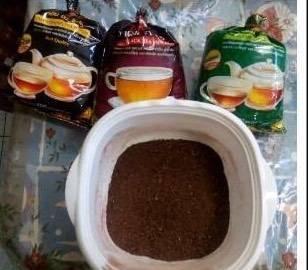 วิธีทำ ชาไทยเย็น