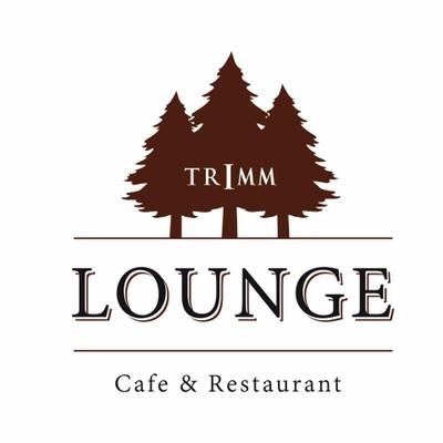 Trimm Lounge (ทริมม์ เลานจ์)