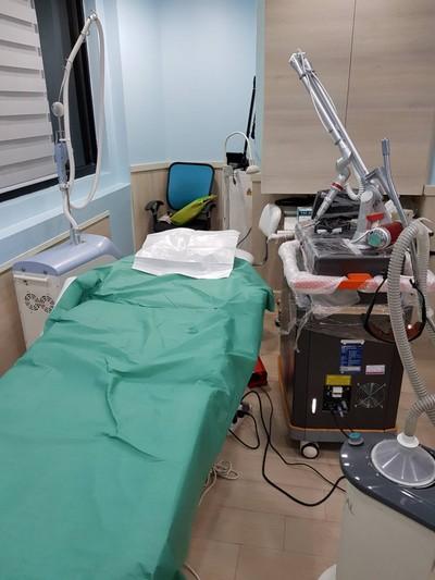 Ananya Clinic / P&N Clinic พระราม 9