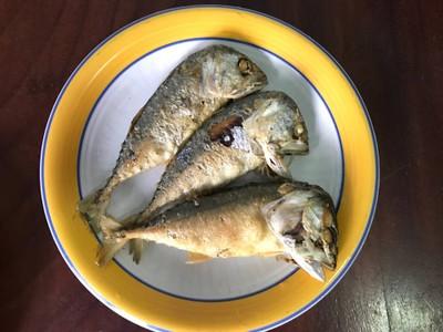 วิธีทำ เมี่ยงปลาทู
