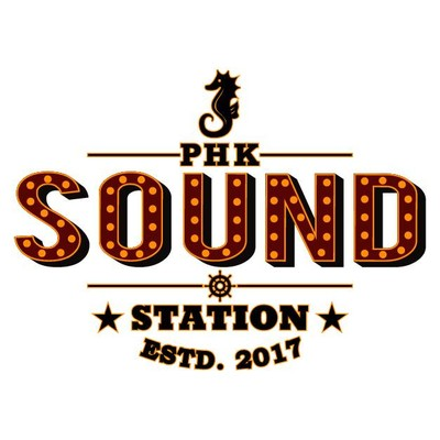 Sound Station (ซาวน์ สเตชั่น)