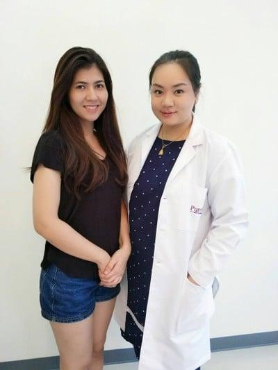 PureMed Clinic เพียวเมดคลินิก (เพียวเมดคลินิก)