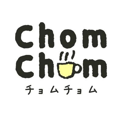 ChomChom Cafe