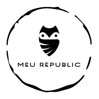 Meu Republic (Meu Republic)