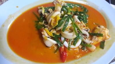ข้าวต้มไหมไทย