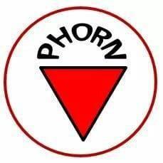 Crepe Phorn (เครปกาแลคซี่เรนโบว์) ตลาดรวมทรัพย์