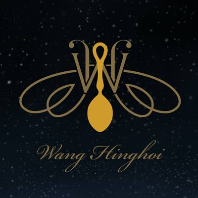 WangHingHoi