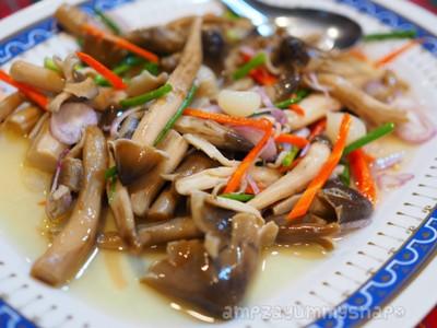 ดงยาง (Dongyang)