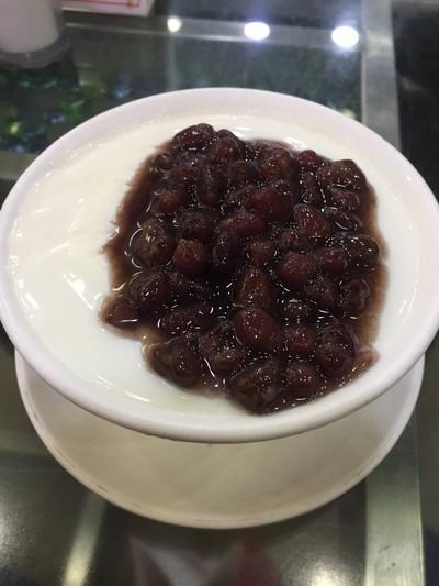 Yee Shun Milk Company 義順牛奶公司 Yau Ma Tei