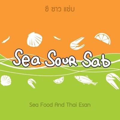 Sea Sour Sab