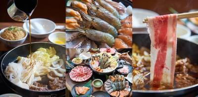 """""""AKIYOSHI"""" จัดโปรโมชัน Ocean 5 Seafood เอาใจคอซีฟู้ด เริ่มต้น 599.-"""