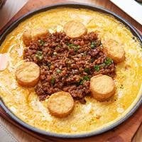 Food Universe Thai International Cuisine