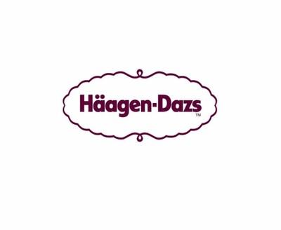 Häagen-Dazs (ฮาเก้น ดาส) The Crystal Ramintra Express