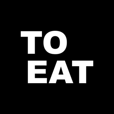 To Eat Restaurant (ทูอีท)
