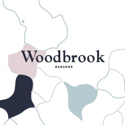Woodbrook Bangkok - เยาวราช