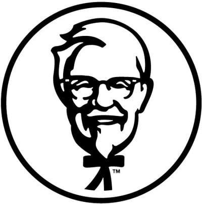 KFC โลตัสองครักษ์