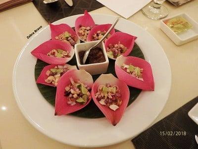 Latest Recipe Le Méridien Chiangmai Chiangmai