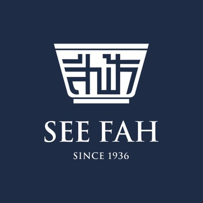 ร้านอาหาร Seefah เอสพลานาด รัชดาภิเษก