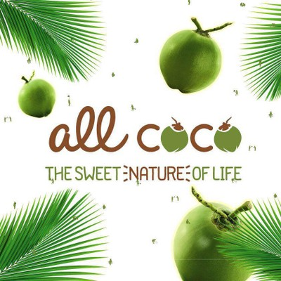 All Coco Siam Paragon