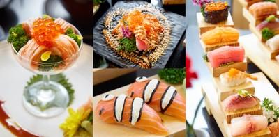 ร้านอาหารญี่ปุ่น ฉะเชิงเทรา ได้กินแล้วเป็นต้องฟินไปกับ FIN YORI