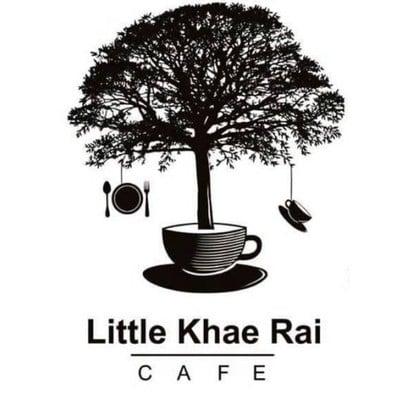 Little Khae Rai CAFE แยกแคราย จ.นนทบุรี