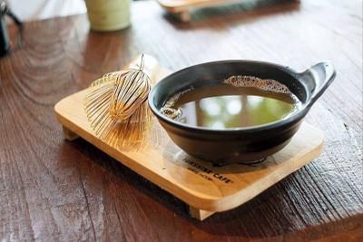บ้านจันทร์ฉาย สุโขทัย (Junshine Restaurant Sukhothai)